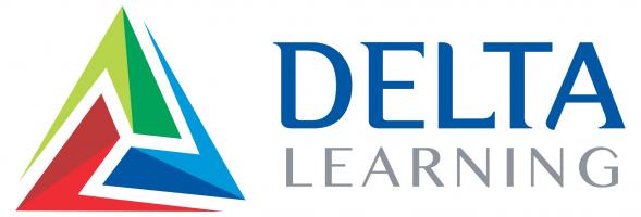 Delta Learning Digital